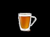 Trinkgläser und -becher