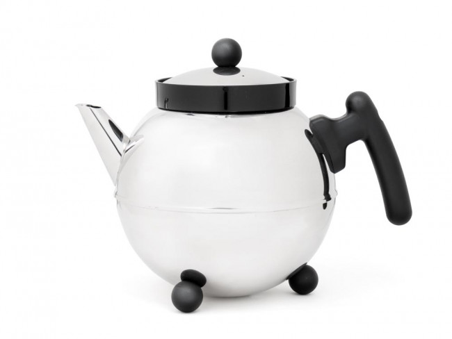 Tee-Dauerfilter für Duet® & andere Modelle