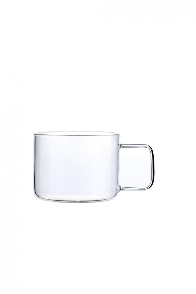 Tea-for-one-Set Salerno