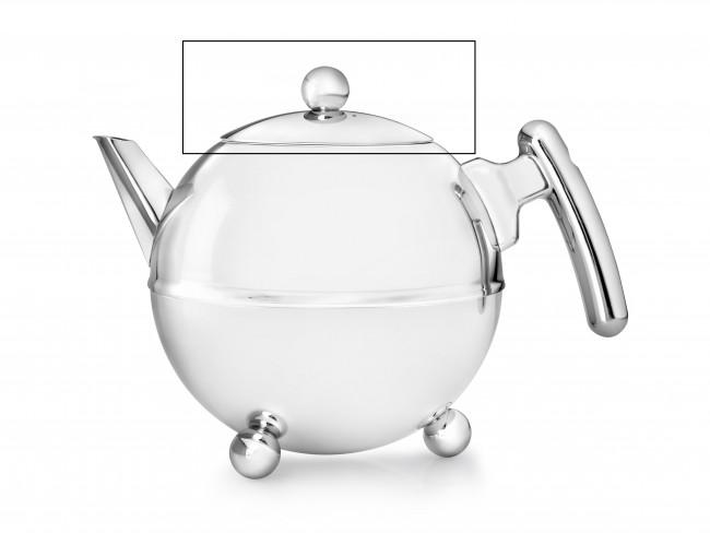 Deckel mit Knopf für Teekanne Duet® Bella Ronde 1304../7304../1010..