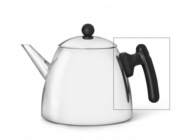 Griff für Teekanne Duet® Classic 1210Z