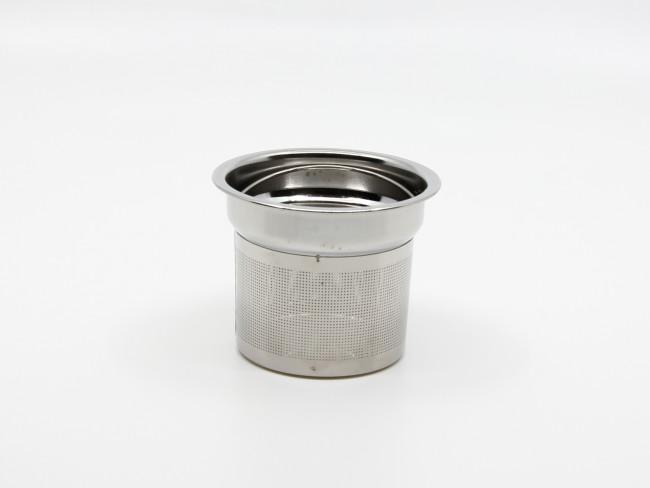 Ersatzfilter für Tea-for-one Set Umea 142007 und 142008