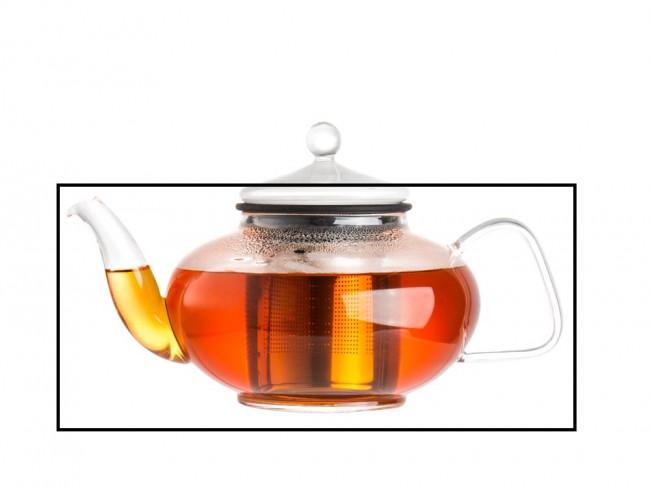 Kanne für Teekanne Genoa 1500
