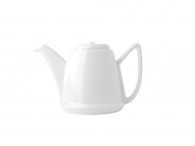 Ersatzkanne Cosy® Manto 1510W weiß