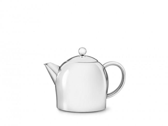 Teekanne Minuet Santhee 0,5L