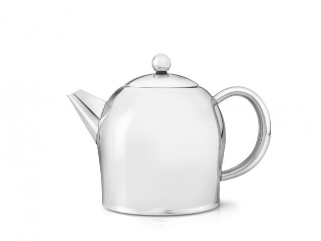 Teekanne Minuet Santhee 1,0L