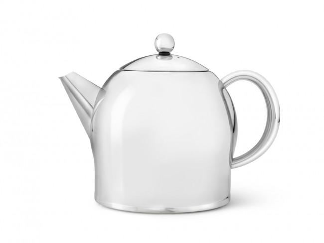 Teekanne Minuet Santhee 1,4L