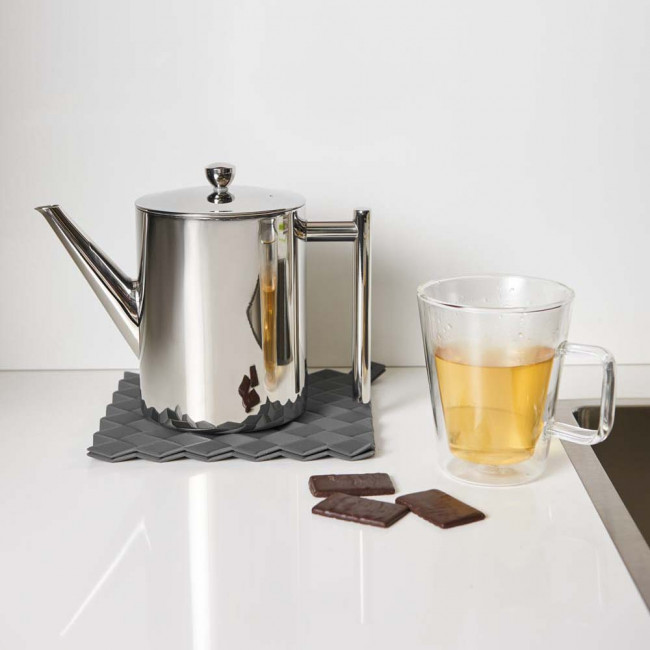 Teekanne Minuet Cylindre 1,2L