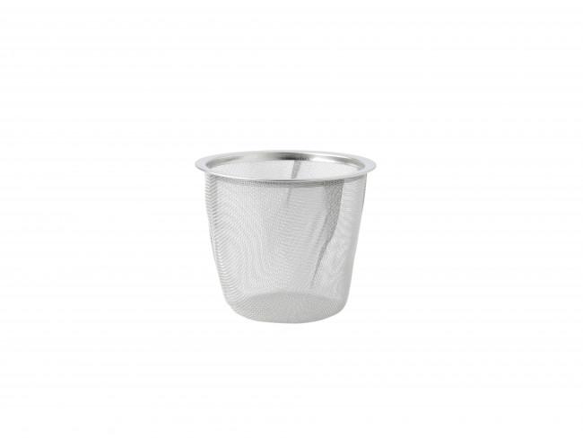 Edelstahlfilter für Teekanne Yinan G017