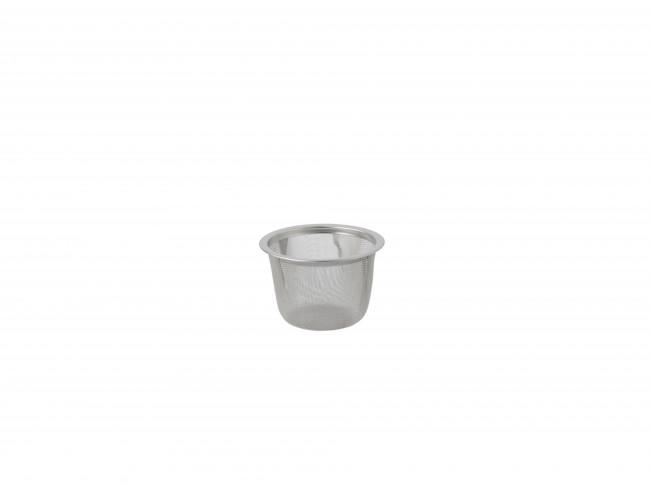 Edelstahlfilter für Teekanne Yantai G021/157000/157001