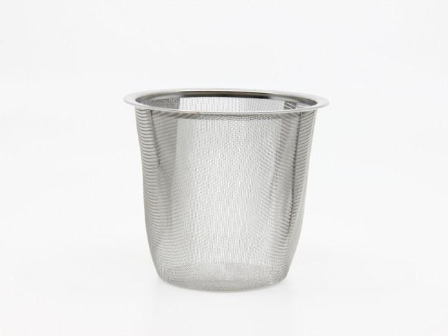 Ersatzfilter für Teekannepot Wuhan 153005