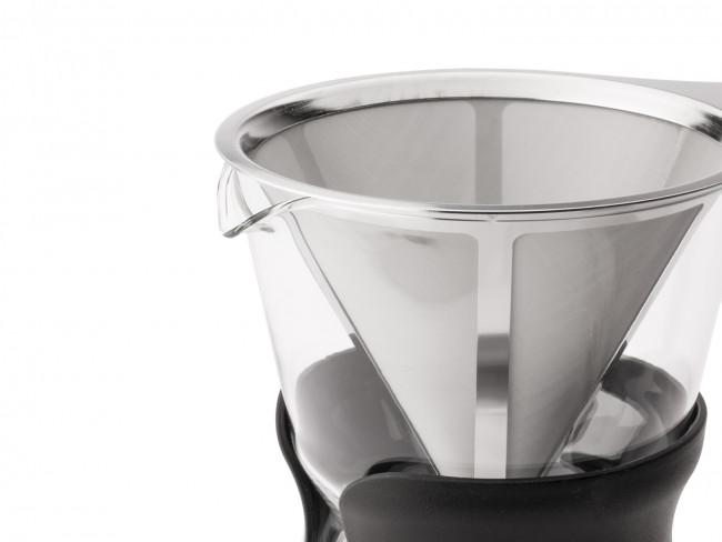 Slow Coffee Maker Lento 880ml