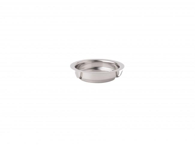 Filterring Lund (alle Teekannengrößen) Edelstahl
