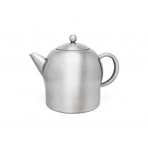 Teekanne Minuet® Santhee 2,0L matt