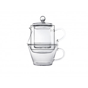 Filter Tea for one 1467 - 400/250ml