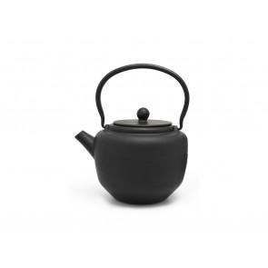 Teekanne Pucheng Gusseisen 1,3L