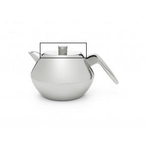 Deckel Duet® Design Sven 111000 Edelstahl