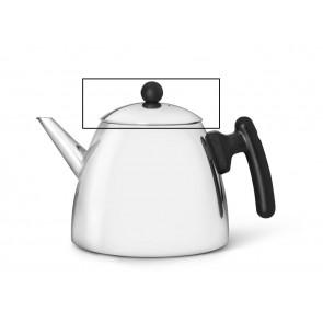 Deckel mit Knopf für Teekanne Duet® Classic 1210Z