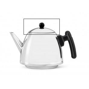 Deckel mit Knopf für Teekanne Duet® Classic 1309Z/1310Z