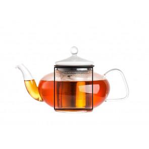 Edelstahlfilter für Teekanne Genoa 1500
