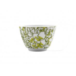 Ersatzbecher Yantai 152000 grün-weiß
