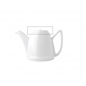 Deckel Cosy® Manto 1510/1515/3510W weiß