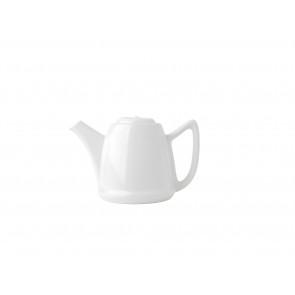 Ersatzkanne Cosy® Manto 1505W weiß