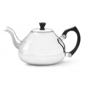 Teekanne Ceylon 1,25L, einwandig