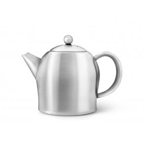 Teekanne Santhee 1,0L, matt