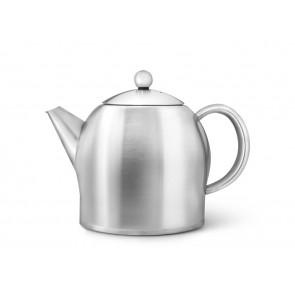 Teekanne Minuet® Santhee 1,4L matt