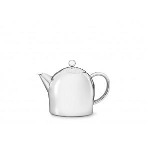 Teekanne Minuet® Santhee 0,5L