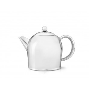 Teekanne Santhee 1,0L, glänzend