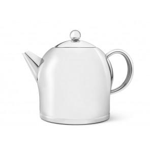 Teekanne Minuet® Santhee 2,0L