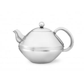 Teekanne Minuet® Ceylon 1,4L