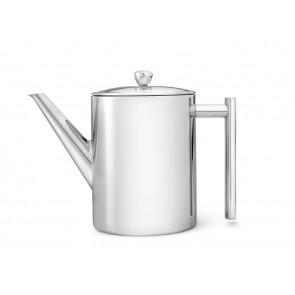 Teekanne Minuet® Cylindre 1,2L