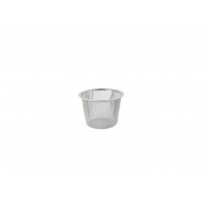 Filter Xilin G002/G015/G016 Edelstahl
