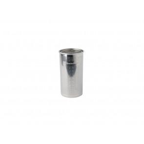 Filter Lund LD003 Edelstahl - 1500ml