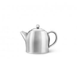 Teekanne Minuet® Santhee 0,5L matt