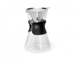 Slow Coffee Maker Lento 880ml